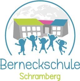 Berneckschule Schramberg Logo